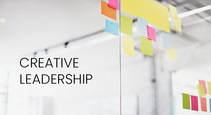creative-leadership