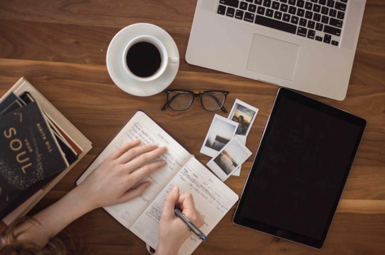 Bénéficiez d'une subvention pour équilibrer travail et vie personnelle