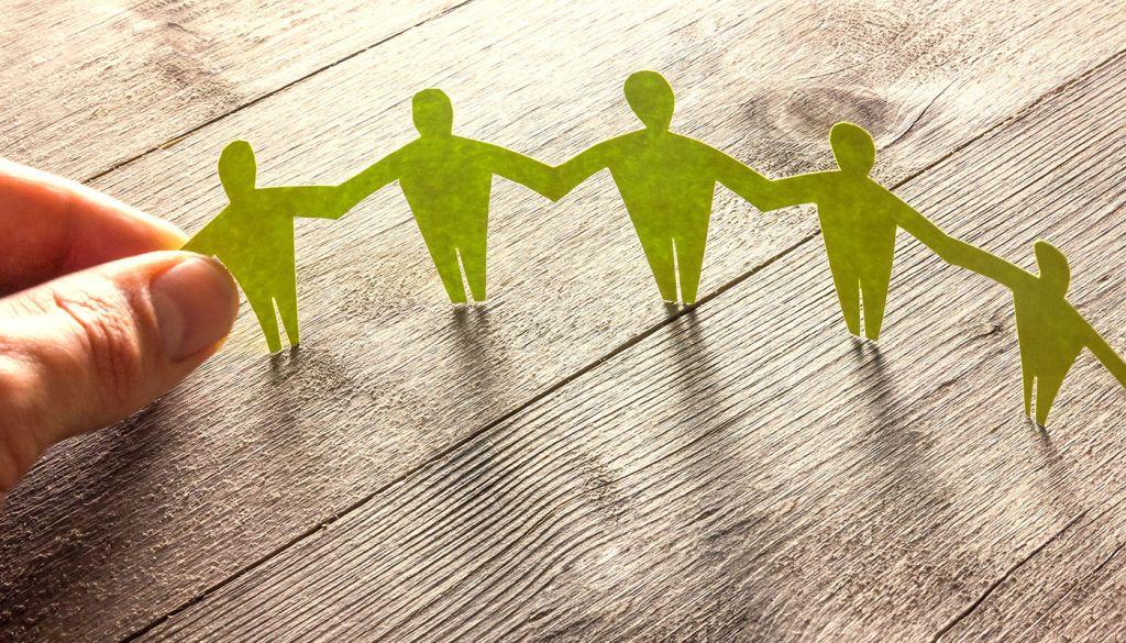 zen-lab-offre-annuelle-cohesion-equipe