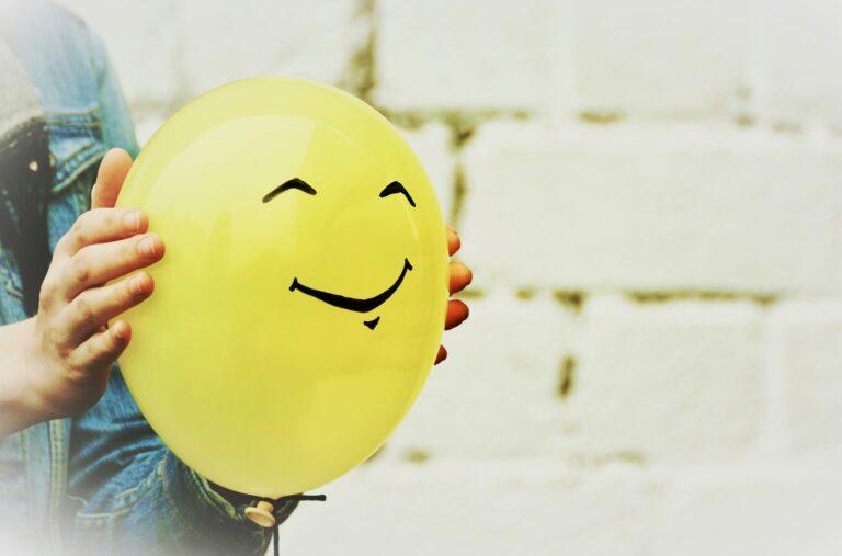 Apprendre-a-gerer-son-stress-pendant-la-COVID-19-InnoveLab-Gestion-de-stress