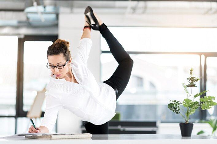 Redecouvrez-votre-vraie-nature-pour-vous-epanouir-au-travail-innovelab-pleine-conscience-de-soi-jeu-eta