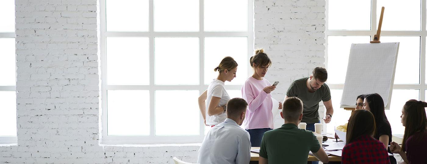 Le-parcours-Zen-Lab-un-ensemble-de-formations-personnalisees