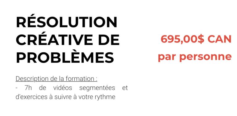 innovelab-resolution-creative-de-problemes-tarifs