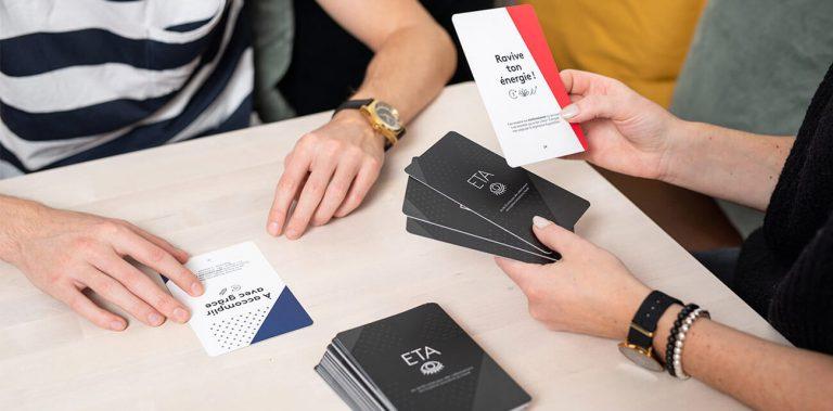 Innovelab-fete-la-Saint-Valentin-avec-le-jeu-ETA-cartes