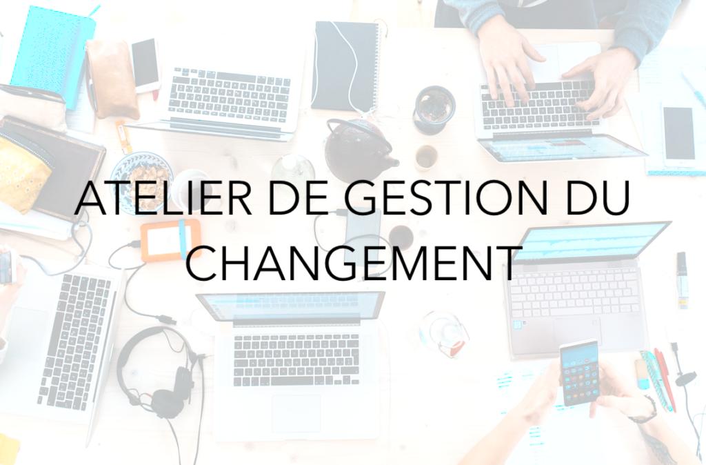 innovelab-services-Atelier-de-gestion-du-changement-alexis-carignan