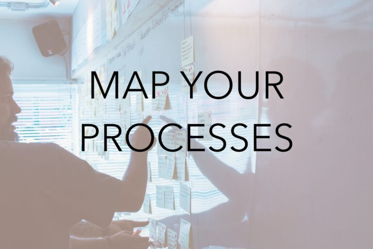innovelab-Map-your-processes
