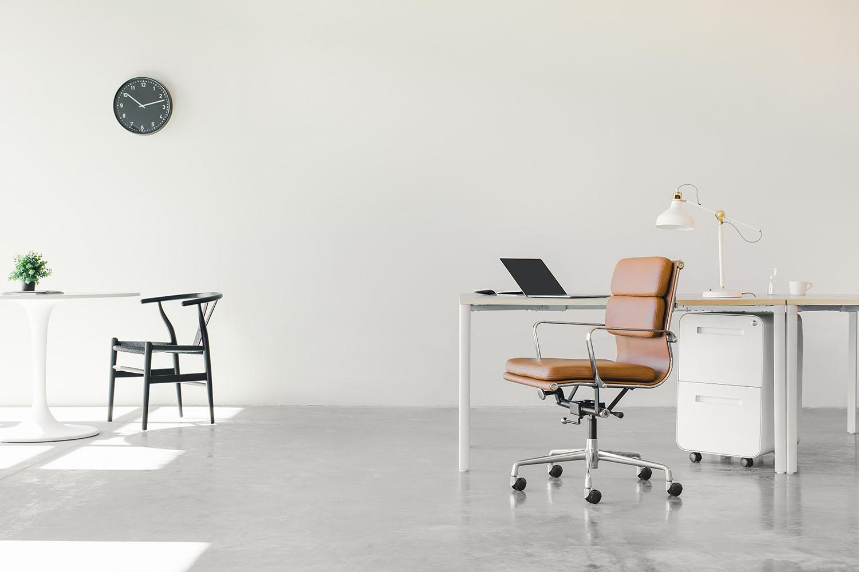 """Photo de Laura Davidson pour illustrer l'article """"S'inspirer de la production In Situ pour réintégrer nos espaces de travail"""""""