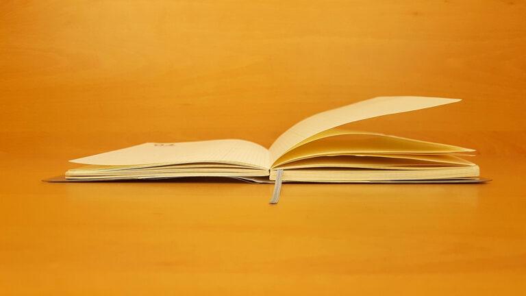 Image pour illustrer l'article : Create the Future : une lecture estivale pour bousculer sa manière de penser