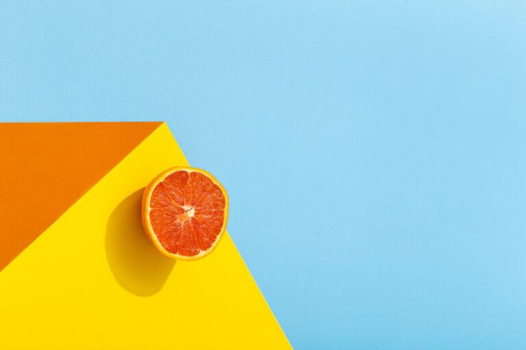 Image pour illustrer l'article : Des idées d'activités pleines de joie et de créativité pour votre été!
