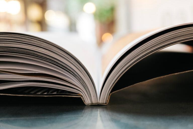 Image pour illustrer l'article : Développer son esprit d'innovation: 6 conseils du livre The Innovator's spirit