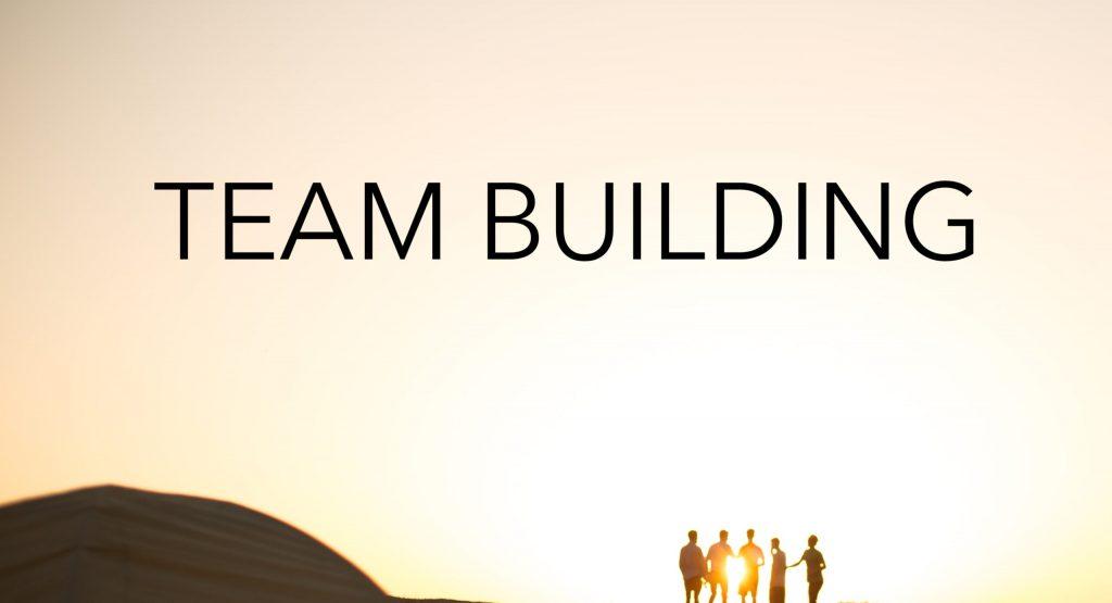 INNOVELAB-TEAM-BUILDING