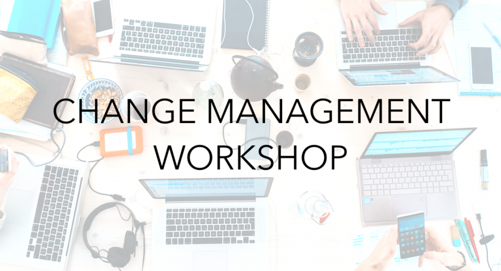 Innovelab-change-management-workshop