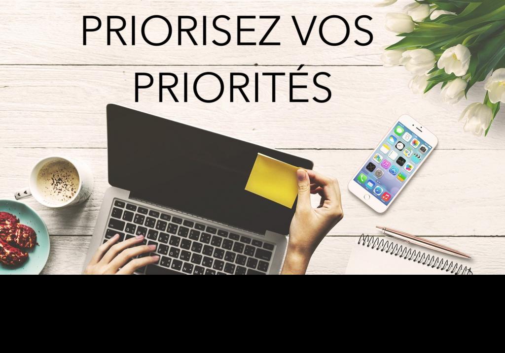Priorisez-vos-priorites-innovelab